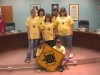 kids_make_deputation_to_oro-medonte_council_sept_2006
