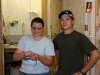kids_for_turtles_students_2007_robin_and_justin