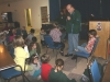 mark_douglas_storyteller_tells_kids_for_turtles_stories