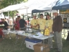 toronto_zoo_and_kids_for_turtles_at_orillia_canada_day2