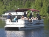 loon_pontoon_wings_over_muskoka_2010