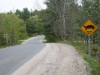gravenhurst_narrows_rd_pattinson