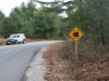 turtle_crossing_sign_at_turtle_lake_road_nov_8_08
