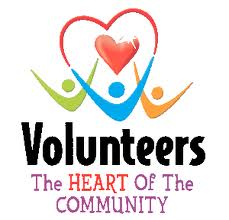 volunteerHeart