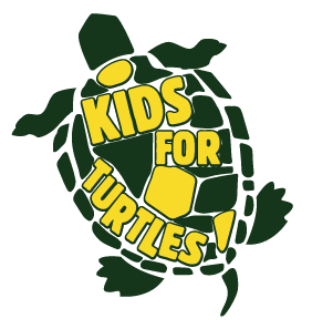 Kids For Turtles Environmental Education