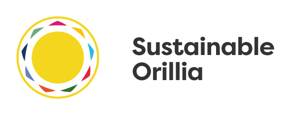 This image has an empty alt attribute; its file name is sustainableorillia.jpg